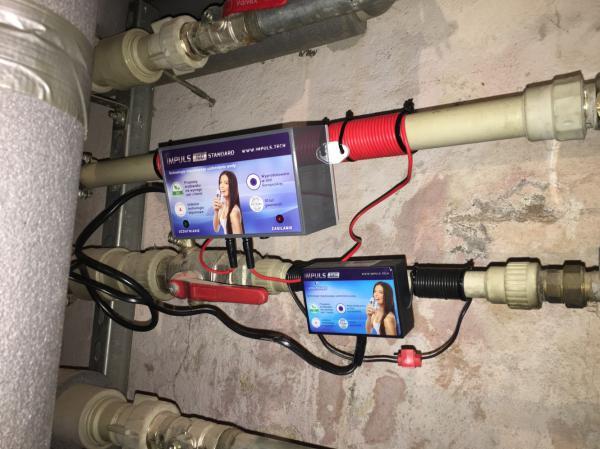 generatory-impulsowe-do-twardej-wody-serwis-basen